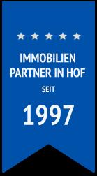 Immobilien Partner 1997